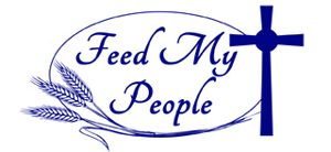 Feed My People