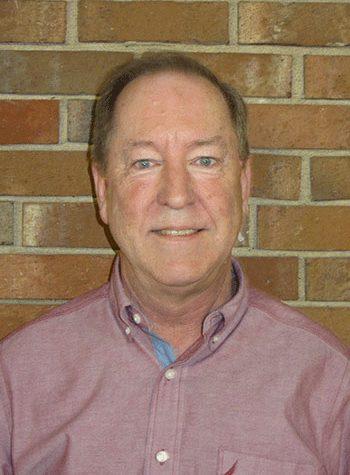 Mike Orzel
