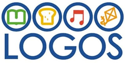 LOGOS Program
