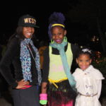 Trinity UMC Duncanville Trunk or Treat