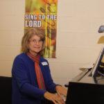 Trinity UMC Duncanville Choir