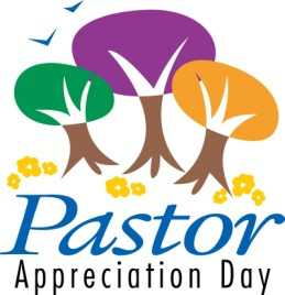 pastor appreciation day lake cities united methodist church rh lakecitiesumc org free pastor appreciation clipart pastor appreciation black and white clipart