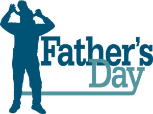 Special Father's Day Service: June 19, 2016 - Lake Cities ...