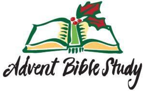 advent bible study november and december 2017 lake. Black Bedroom Furniture Sets. Home Design Ideas