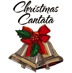 christmas cantata - What Is A Christmas Cantata