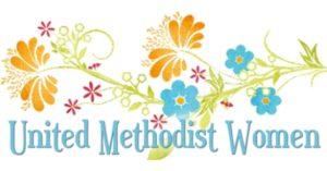 UMW Spring Flowers