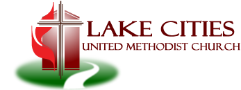 Lake Cities United Methodist Church