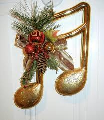 christmas-music1