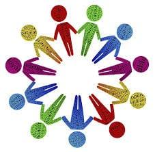 fellowship circle