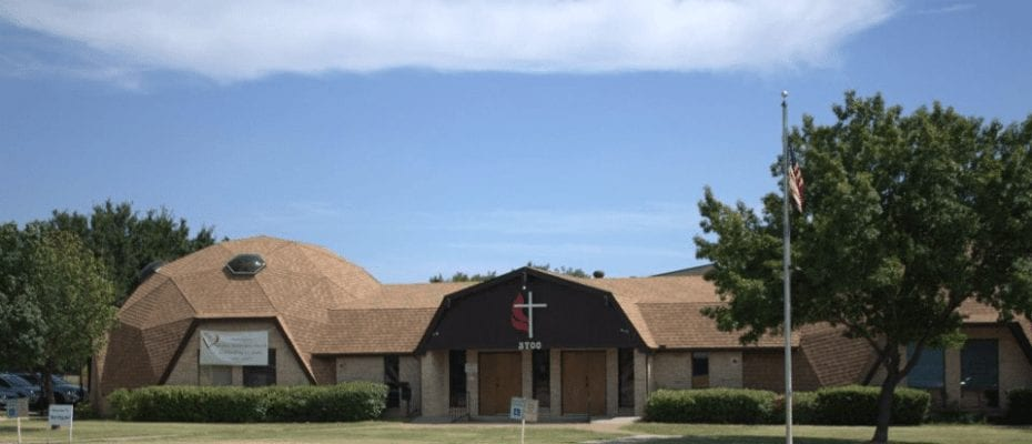 Northgate UMC